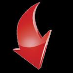 red-arrow-left
