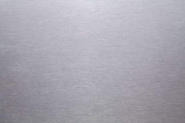 Shiney Sheet of Metal - small